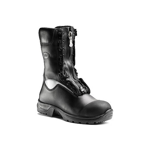 Specialguard Boot 9052/A