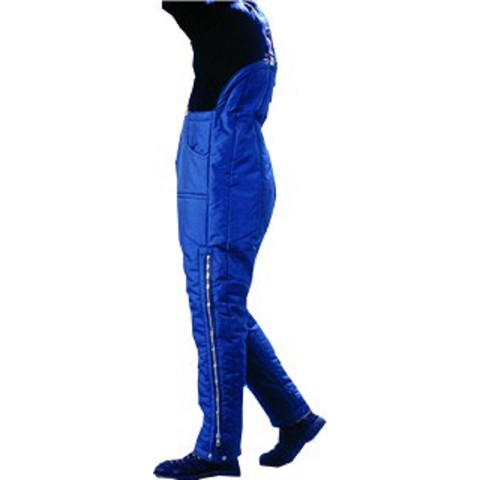 pantalone isotermico